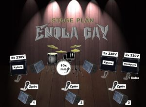 ENOLA_GAY_stage_plan