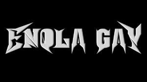 enola-gay-_-black-white