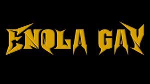 enola-gay-_-black-yellow