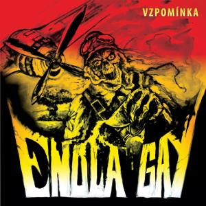 Enola Gay - Vzpomínka (2014)