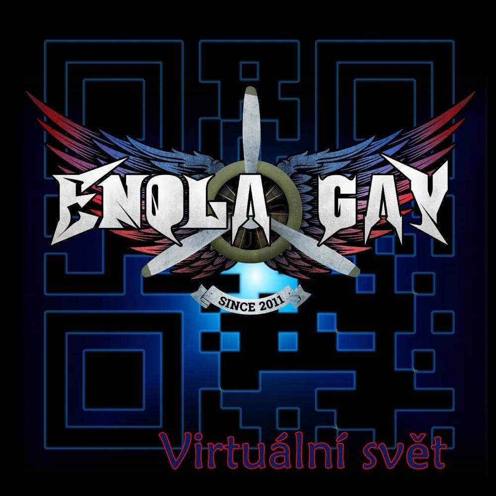 Enola_Gay_-_Virtualni_svet_(2020)